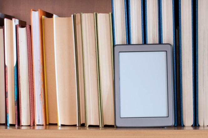 Ressources électroniques : ce qui change dans les abonnements en 2015