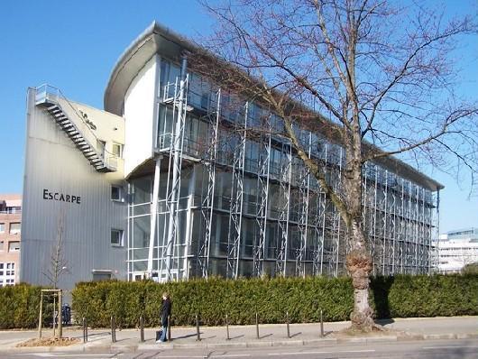 Visitez la bibliothèque de recherche juridique !