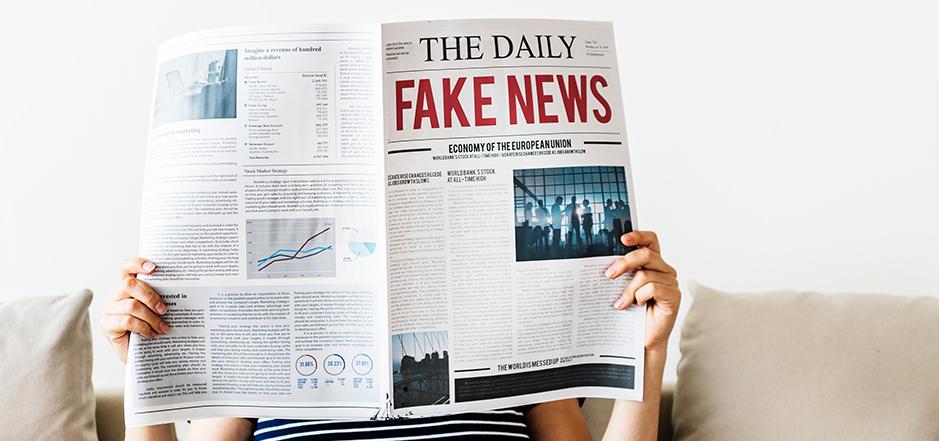 Fête de la science | À la chasse aux fake news