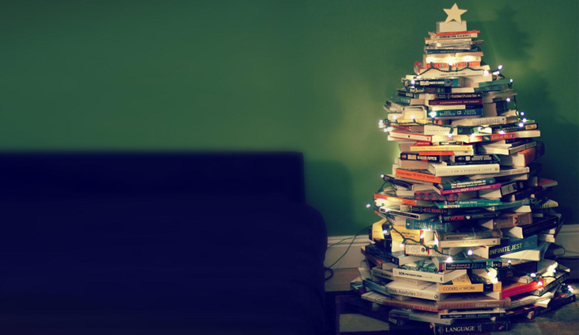 Ouverture des bibliothèques pendant les vacances