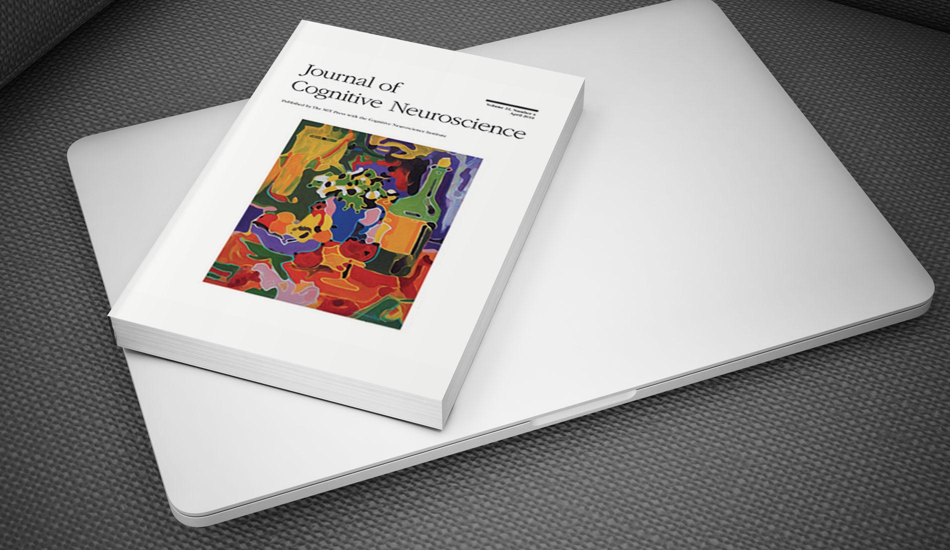 """Réouverture des accès à la revue """"Journal of Cognitive Neuroscience"""""""